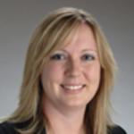 Dr. Kristi Marie Bernath, MD