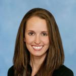 Dr. Maria Gabriela Skoczylas, MD