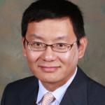 Hongwu Wang