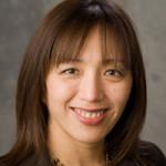 Dr. Christine T Tran Levan, MD