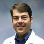Dr. Bobby Clayton Howard, MD