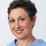 Dr. Michele Lynn Jacobson, DO