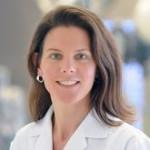 Dr. Debra Lynn Palazzi, MD
