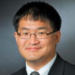 Dr. Timothy Stephen Yoon, MD