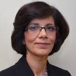 Saba Hasan
