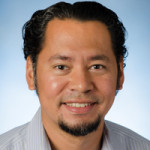 Dr. Jerry Luis Arellano, MD