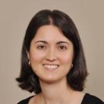 Leyla Hamizadeh