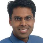 Dr. Hari Lakshmanan, MD