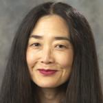 Dr. Joyce Alice Kobori, MD