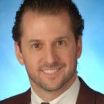 Scott Tafuri