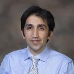 Dr. Aziz Karim Valika, MD