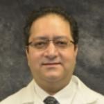 Dr. Ajoy Kapoor, MD
