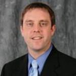 Dr. Anthony John Hericks, DO
