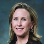 Dr. Beverly J Huszarik, MD