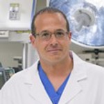 Dr. Dominick Joseph Eboli, MD