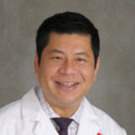 Dr. Shang-Chuin Arvin Loh, MD