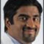 Dr. Derrick John Hoover, MD