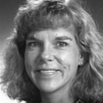 Dr. Kimberly Faye Ewing, MD