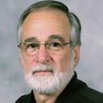 Leonard Weiner