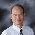 Dr. Kaichun Wei, MD