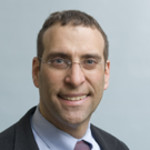 Dr. Eric Michael Weil, MD