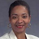 Dr. Liselle Douyon, MD