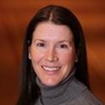 Dr. Melissa Katrina Trovato, MD