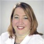 Dr. Monica Maureen Mortensen, DO