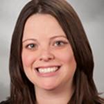 Dr. Aimee Marie Pollak, MD