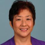 Dr. Suzanne Emi Ishii, MD