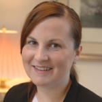 Dr. Karen Dudich, MD