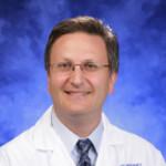 Dr. Paul Matthew Haidet, MD