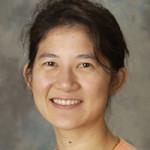 Dr. Rose Bich Dao, MD