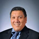 Dr. Francis Joseph Mayeda, MD