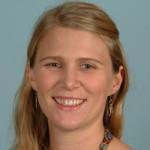 Dr. Robin Jane Baltrushes, MD