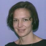 Dr. Denise Lee Fenton, MD