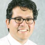 Dr. Edgar Casado, MD
