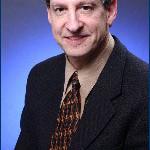 Howard Saiontz