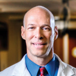 Dr. Jeffrey Scott Cooper, DO