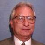 Dr. Eugene Nicholas Gerardi, MD