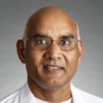 Dr. Kanwar S Rauhila, MD