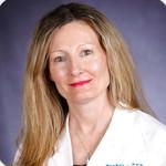 Dr. Stephanie Lynn Sumner, MD