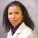 Dr. Michelle Lee Todd, MD