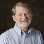 Dr. Gary Dee Hood, MD