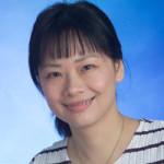 Dr. Wen Jing, MD
