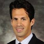 Dr. Nathan Joseph Ranalli, MD