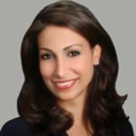 Dr. Arianne Shadi Kourosh, MD