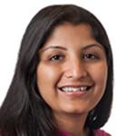 Dr. Nikie Parikh, MD