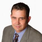 Dr. James Edward Schrier, MD