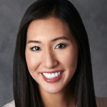 Dr. Julie Miyo Kumata Boehm, MD